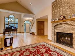 christopher hanson your realtor for anoka county homes for sale