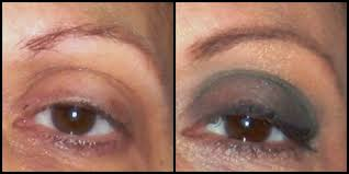 How To Fill Eyebrows The Juicy Beauty Word How To Use Clear Brow Gel To Tame And