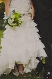 wedding dress alterations bakersfield alterations 661 205 0645 sew bridal veils