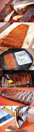 best 25 smoke bbq ideas on pinterest meat smokers electric
