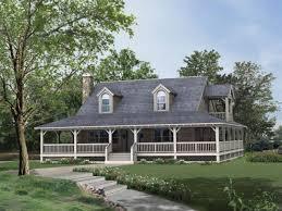 farm house designs plans india farm luxihome