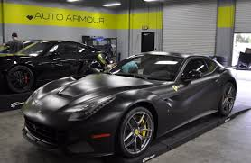 ferrari jeep cam newton picks up a ferrari f12 celebrity cars blog