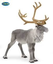 papo reindeer papo specialists sale prices