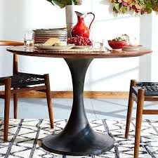 round pedestal dining table with butterfly leaf round pedestal dining table with butterfly leaf pedestal dining
