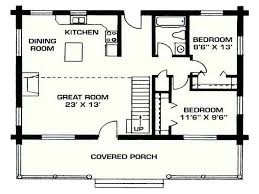 floor plans small houses housing plans for small houses small house floor plans galleries