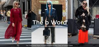 clothing u0026 chic contemporary fashion bebe