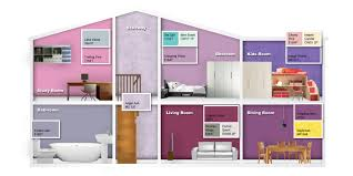 lovely nippon color for bedroom 86 in with nippon color for