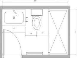 Basement Layout Plans Bathroom Basement Bathroom Design Layout Basement Bathroom Design