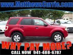 Car Dealerships Port Charlotte Fl One Of The Reliable Florida Used Cars Dealers For Purchasing High
