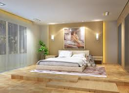 rd tea house give a value to your home decor by oak wooden flooring