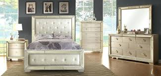 victorian style bedroom set victorian style king size bedroom set