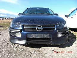 opel toyota 201179 1994 opel omega specs photos modification info at cardomain