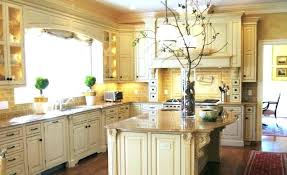ideas for kitchen decorating themes kitchen decorating ideas themes easy kitchen cabinets com kitchen