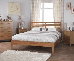 4ft Wooden Bed Frame 30 Best Beds Images On Pinterest Bed Furniture Bedding And