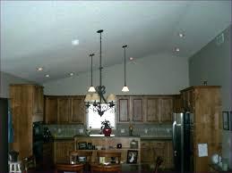 Installing Recessed Ceiling Lights Recessed Halogen Ceiling Lights Fitting Light Fixture Led