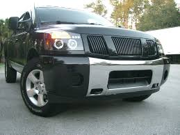 nissan armada for sale northwest arkansas are the projector or angel eye headlights worth buying page 2