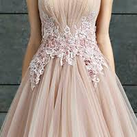 short prom dress 2016 prom dress junior prom dress unique prom
