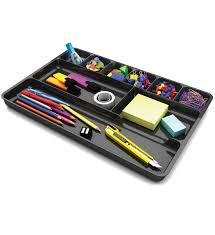 desk drawer organizer tray desk drawer organizer tray in organizers onsingularity com