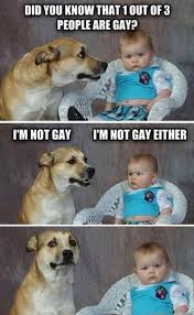 Gay Funny Memes - are you gay funny pictures quotes memes funny images funny