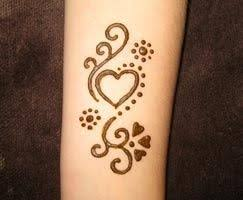 24 best simple henna designs images on pinterest mandalas draw