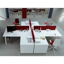 tavoli ufficio economici scrivanie da ufficio economiche id礬es de design d int礬rieur