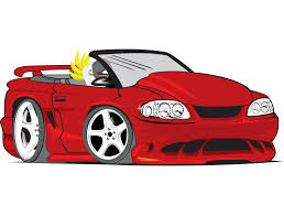 quote comprehensive car insurance cheap car insurance quotes bobatoo