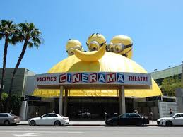 movie critics harsh u0027minions u0027