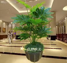 wholesale artificial tree small bonsai artificial plants bonsai