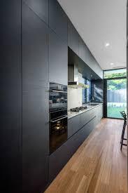 kitchen design adelaide kitchens alby turner u0026 son bespoke cabinetry