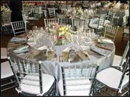 party rentals los angeles imperial party rentals los angeles ca party equipment rental