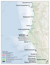 Map Of California And Oregon by Maps U2013 California Mpas
