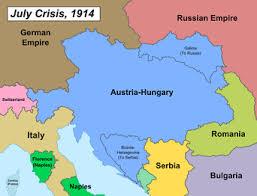 Ottoman Empire Serbia Lesson 2 The Us Economy April Smith S Technology Class