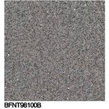 sand texture tile sand texture tile suppliers and manufacturers