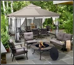 unique bjs outdoor furniture home decoration ideas