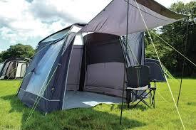 Sunncamp Tourer Drive Away Awning Outdoor Revolution Turismo Xs Driveaway Awning Uk World Of Camping