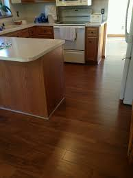 How To Clean Scuff Marks Off Laminate Floors Y U0027s Way Flooring Page 2