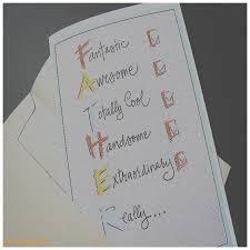 birthday cards best of handmade birthday cards for dad from