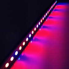 Diy Led Light Strip by 2016 New High Power Greenhouse 3gp King Grow Light Bar Bloomboss