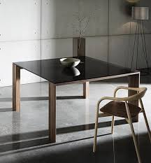 Dining Room Glass Tables 305 Best Modern Dining Table Images On Pinterest Dining Tables