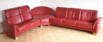 stressless sofa gebraucht eckgarnitur stressless ekornes paradise 2 sitzer everswinkel