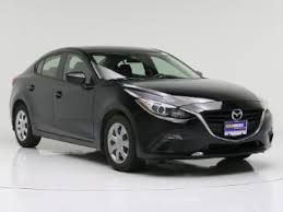mazda cars for used mazda for sale carmax