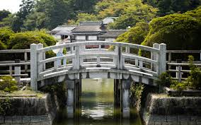 top 5 beautiful place in japan best wallpaper views