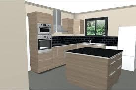 faire sa cuisine en 3d creer sa cuisine creer sa cuisine merveilleux creer sa cuisine en 3d