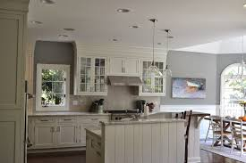 kitchen design the 2016 top cabinet choice