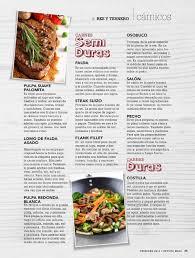 rida la cuisine maxi septiembre