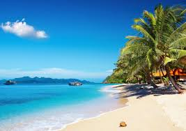cheap thailand vacation packages thailand tours affordable world