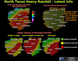 Weather Forecast San Antonio Texas October Major Weather Impacts Anticipated Today Through Sunday For Eastern