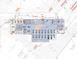Shop Floor Plans Ppg Mvp Mvp Tools Services Body Shop Floor Plans Crtable