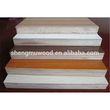 best plywood for cabinets buy cheap china best plywood for cabinets products find china best