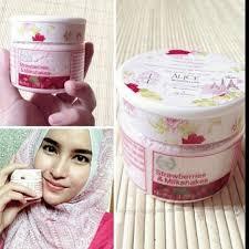Yogurt Untuk Masker Wajah jual masker wajah strawberry jual baviphat strawberry toxyfying